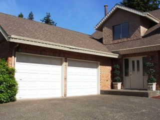 Photo 16: 14133 56A Ave in Surrey: Home for sale