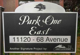 Photo 41: 306 11120 68 Avenue in Edmonton: Zone 15 Condo for sale : MLS®# E4261238