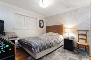 Photo 29: 848 E 17TH Street in North Vancouver: Boulevard House for sale : MLS®# R2622756