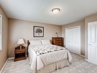 Photo 38: 46 Panorama Hills View NW in Calgary: Panorama Hills Detached for sale : MLS®# A1125939