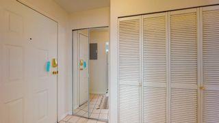 "Photo 12: 308 5711 MERMAID Street in Sechelt: Sechelt District Condo for sale in ""MERMAID BUILDING"" (Sunshine Coast)  : MLS®# R2593663"
