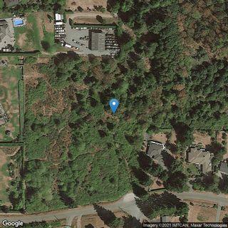 Photo 17: Lot 10 Benko Rd in : ML Mill Bay Land for sale (Malahat & Area)  : MLS®# 869699