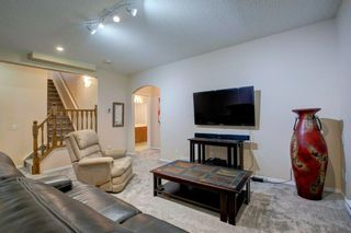 Photo 27: 27 Shannon Estates Terrace SW in Calgary: Shawnessy Semi Detached for sale : MLS®# A1115373