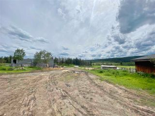 Photo 16: 2955 S CARIBOO 97 Highway in Williams Lake: 150 Mile House House for sale (Williams Lake (Zone 27))  : MLS®# R2591848