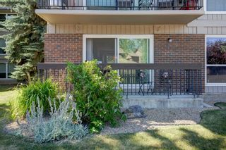 Photo 2: 211 860 MIDRIDGE Drive SE in Calgary: Midnapore Apartment for sale : MLS®# A1025315