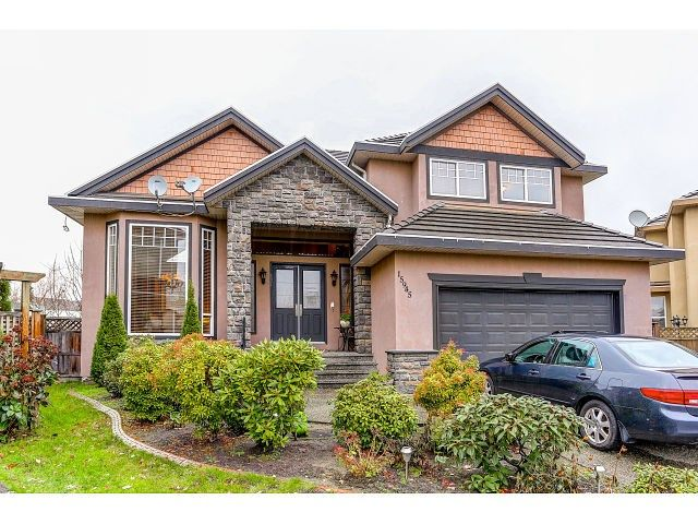 FEATURED LISTING: 15945 89A Avenue Surrey