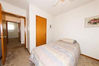 Photo 17: 62 Weaver Bay in Winnipeg: St Vital Residential for sale (2C)  : MLS®# 202109137