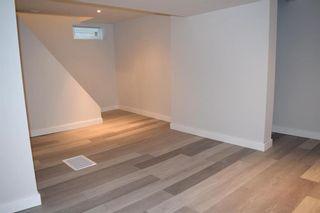 Photo 20: 683 Ashburn Street in Winnipeg: West End Residential for sale (5C)  : MLS®# 202025763