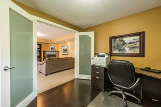 Photo 30: 11509 TUSCANY BV NW in Calgary: Tuscany House for sale : MLS®# C4256741