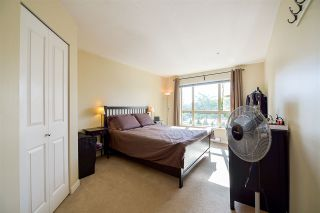 """Photo 8: 5310 5111 GARDEN CITY Road in Richmond: Brighouse Condo for sale in """"LIONS PARK"""" : MLS®# R2193184"""