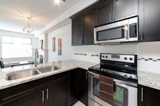 """Photo 7: 310 2330 SHAUGHNESSY Street in Port Coquitlam: Central Pt Coquitlam Condo for sale in """"AVANTI"""" : MLS®# R2622993"""
