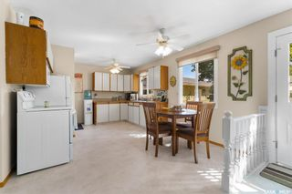 Photo 5: 136 PERCH Crescent in Island View: Residential for sale : MLS®# SK869692