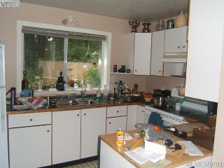 Photo 16: 2304 Evelyn Hts in VICTORIA: VR Hospital House for sale (View Royal)  : MLS®# 762693