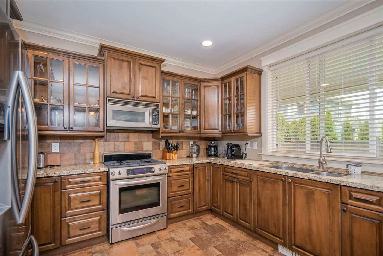 Photo 12: Photos: 8761 MACHELL Street in Mission: Mission BC House for sale : MLS®# R2571519