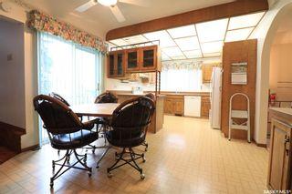 Photo 4: RM of Buffalo Acreage in Buffalo: Residential for sale (Buffalo Rm No. 409)  : MLS®# SK866549