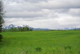 "Photo 14: DL 1220 WOODMERE Road: Telkwa Land for sale in ""WOODMERE"" (Smithers And Area (Zone 54))  : MLS®# R2397320"