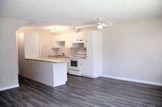 Photo 3: 13 13570 38 Street in Edmonton: Zone 35 Townhouse for sale : MLS®# E4252527