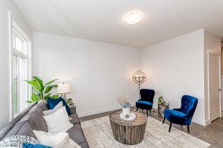 Photo 7: 3011 166 Street in Edmonton: Zone 56 House for sale : MLS®# E4261619