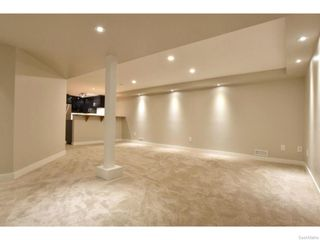 Photo 30: 6 CATHEDRAL Drive in Regina: Whitmore Park Single Family Dwelling for sale (Regina Area 05)  : MLS®# 601369