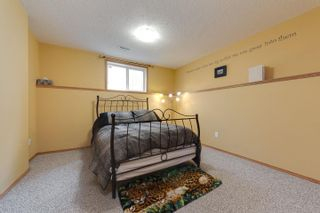 Photo 24: 13 ELBOW Place: St. Albert House for sale : MLS®# E4264102