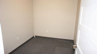Photo 17: 103 108 PROVINCIAL Avenue: Sherwood Park Industrial for sale or lease : MLS®# E4252869