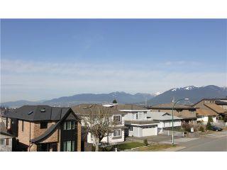 "Photo 18: 128 GLYNDE Avenue in Burnaby: Capitol Hill BN House for sale in ""CAPITOL HILL"" (Burnaby North)  : MLS®# V1052791"