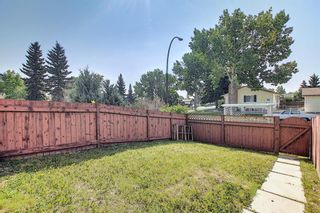 Photo 39: 55 6020 Temple Drive NE in Calgary: Temple Row/Townhouse for sale : MLS®# A1140394