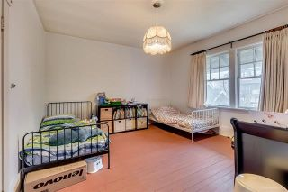 Photo 17: 2425 W 5TH AVENUE in Vancouver: Kitsilano House for sale (Vancouver West)  : MLS®# R2132061