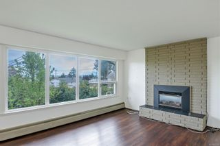 Photo 3: 201 McCarthy St in : CR Campbell River Central House for sale (Campbell River)  : MLS®# 875199