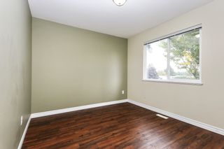 """Photo 16: 81 8881 WALTERS Street in Chilliwack: Chilliwack E Young-Yale Townhouse for sale in """"Eden Park"""" : MLS®# R2620581"""