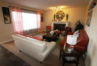 Photo 8: 212 Bridlerange Circle SW in Calgary: Bridlewood Detached for sale : MLS®# A1111585