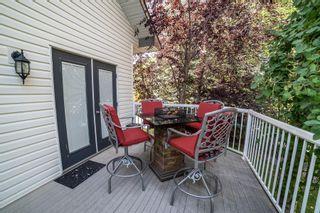 Photo 35: 5 EMBER Court: St. Albert House for sale : MLS®# E4260501