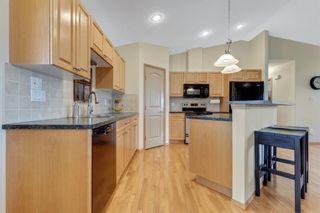 Photo 15: 2302 28 Avenue: Nanton Detached for sale : MLS®# A1081332