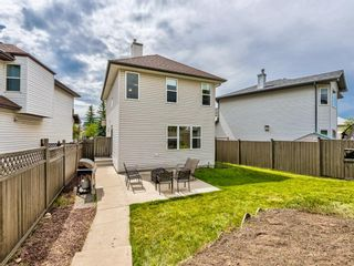 Photo 35: 159 COVEWOOD Park NE in Calgary: Coventry Hills Detached for sale : MLS®# A1083322