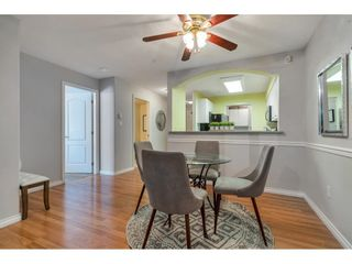 """Photo 7: 117 22022 49 Avenue in Langley: Murrayville Condo for sale in """"Murray Green"""" : MLS®# R2620462"""