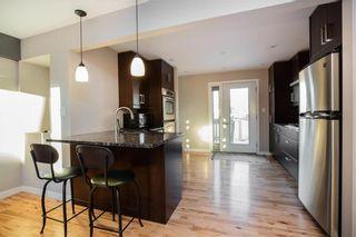 Photo 9: 15 Parkville Drive in Winnipeg: Residential for sale (2C)  : MLS®# 202028901