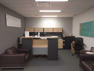 Photo 15: 504 90 E Eglinton Avenue in Toronto: Mount Pleasant West Property for lease (Toronto C10)  : MLS®# C4864733
