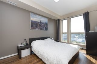 Photo 11: 668 4099 STOLBERG Street in Richmond: West Cambie Condo for sale : MLS®# R2496074