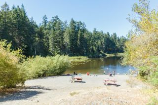 Photo 41: A31 920 Whittaker Rd in : ML Mill Bay Manufactured Home for sale (Malahat & Area)  : MLS®# 877784