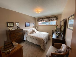 Photo 27: 4317 Shannon Drive in Olds: House for sale : MLS®# A1097699