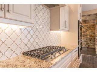 Photo 3: 22 ROCK LAKE View NW in Calgary: Rocky Ridge House for sale : MLS®# C4090662
