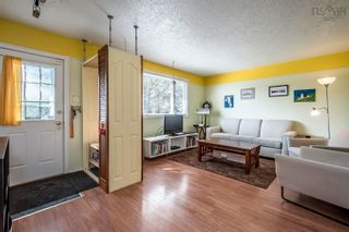 Photo 6: 115 Montague Road in Dartmouth: 15-Forest Hills Residential for sale (Halifax-Dartmouth)  : MLS®# 202125865