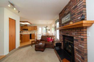 Photo 10: 14717 43A Avenue in Edmonton: Zone 14 House for sale : MLS®# E4256713