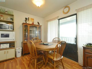 Photo 8: A & B 3302 Haida Dr in VICTORIA: Co Triangle Triplex for sale (Colwood)  : MLS®# 771482