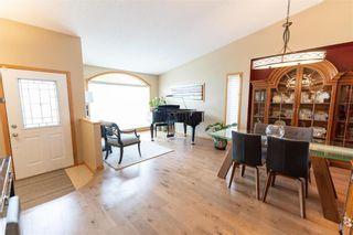 Photo 8: 83 Fulton Street in Winnipeg: River Park South Residential for sale (2F)  : MLS®# 202114565