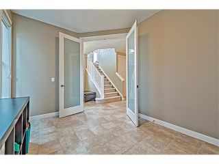 Photo 14: 14 ROCKFORD Road NW in Calgary: Rocky Ridge House for sale : MLS®# C4048682