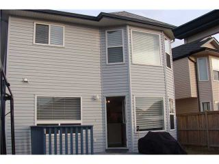 Photo 17: 90 COVILLE Square NE in CALGARY: Coventry Hills Residential Detached Single Family for sale (Calgary)  : MLS®# C3519443