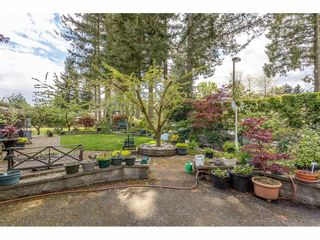 Photo 37: 3013 PRINCESS Street in Abbotsford: Central Abbotsford House for sale : MLS®# R2571706