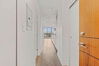 """Photo 13: 2911 13750 100 Avenue in Surrey: Whalley Condo for sale in """"Park Avenue East"""" (North Surrey)  : MLS®# R2611465"""