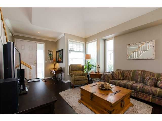 """Photo 3: Photos: 7548 147A Street in Surrey: East Newton House for sale in """"Chimney Heights"""" : MLS®# F1440395"""